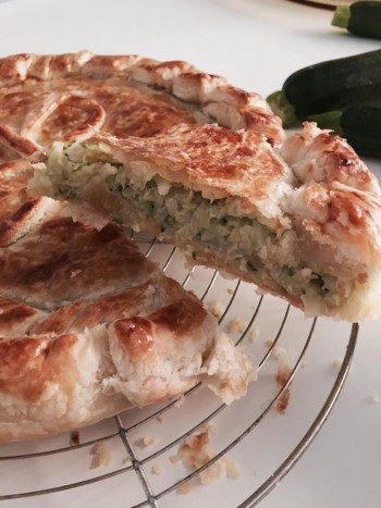torta verde1