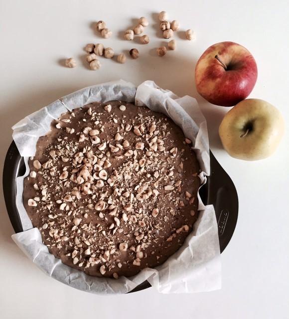 torta1