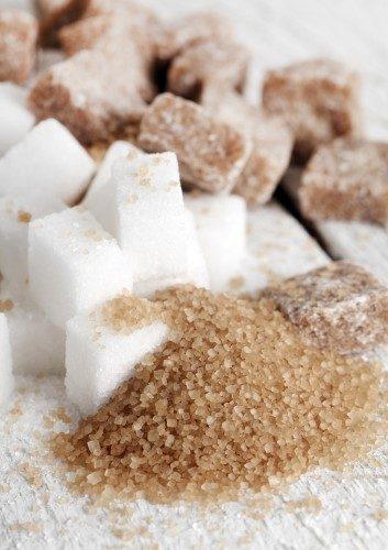 zuccheri2