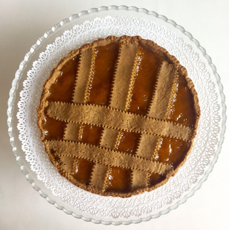 crostata4